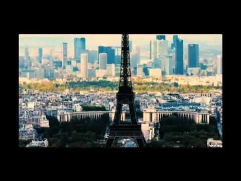 From Paris With Love - John Travolta | A Band of Boys