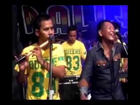 download lagu New Pallapa Ngemplak Made Dedel Duel Wiwik Sagita gratis