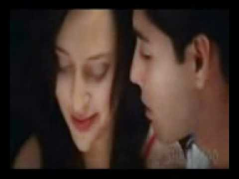 Ae Nazni Suno Na-mp3 video