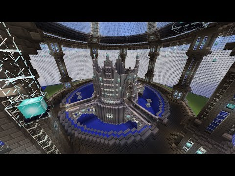 Minecraft Server 1.7.4 No Premium - Survival PVP | ESPAÑOL