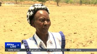 Farmers turn to technology to mitigate effects of drought