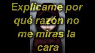 Download lagu Me extrañaras mañana-Aventura (Con letra)