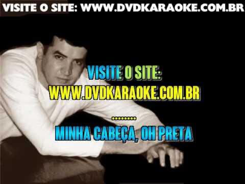 Beto Barbosa   Preta