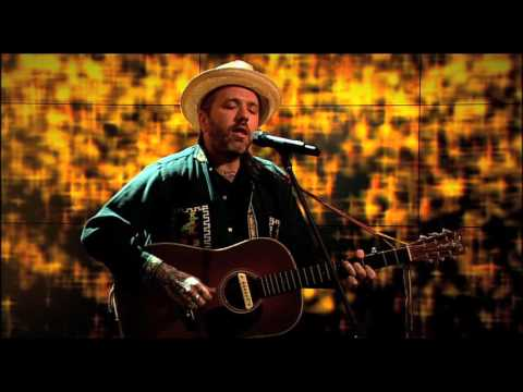City And Colour  - Lover Come Back - Live The Morning Show, Seven Network Australia