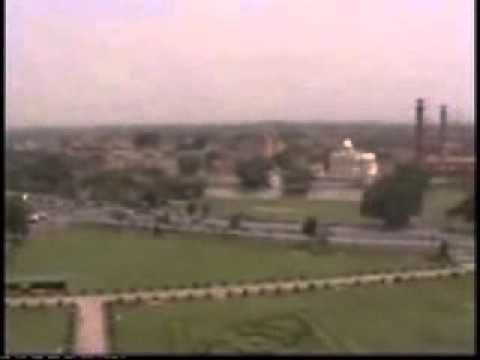 pakistani song ye watan