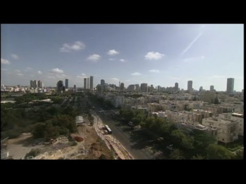 Hamas Attacks Israel After Accepting Cease-Fire