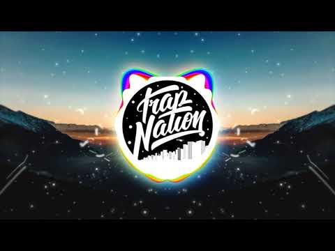 Lil Uzi Vert - XO Tour Llif3 (B-Sides Remix)