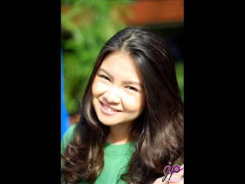 Meron ba by Barbie Forteza