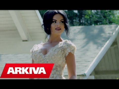 Marjola & Jurgen Kacani - Kolazh (Official Video HD)