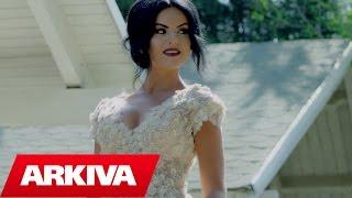 Marjola & Jurgen Kacani - Kolazh (Official Video HD)