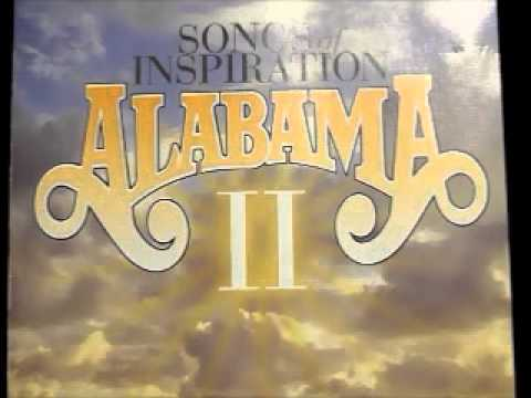 Alabama - If I Could Hear My Mother Pray Again