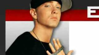 Vídeo 486 de Eminem