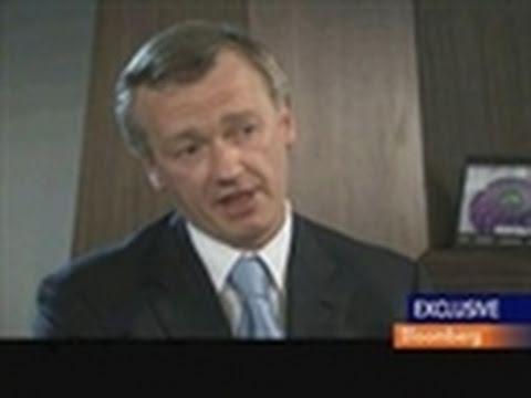 Uralkali EGM Decisions (OAO Uralkali) - Worldnews.