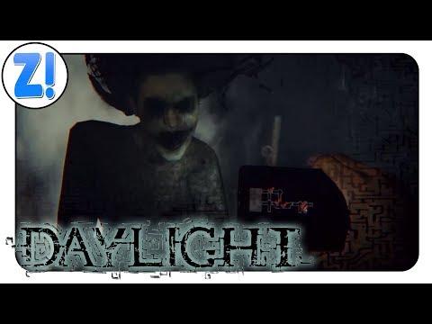 Daylight: Gruseliger Sonntag! | Let's Play [DEUTSCH]