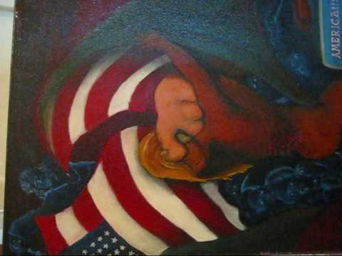 Symbolism in Art Work Symbolism Art Painting