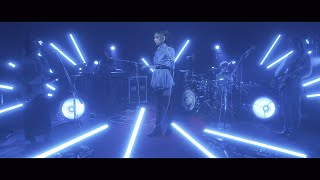 Download lagu 女王蜂 『夜天(STARRY NIGHT)』 Studio Live Clip