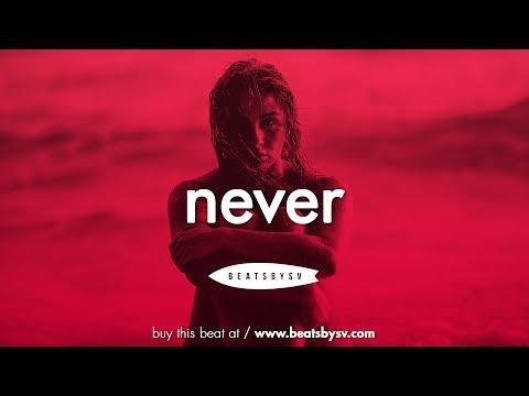 Afrobeat Instrumental 2018 ''Never'' [Afro Pop Type Beat]