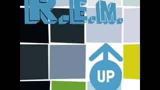 Watch Rem Airportman video
