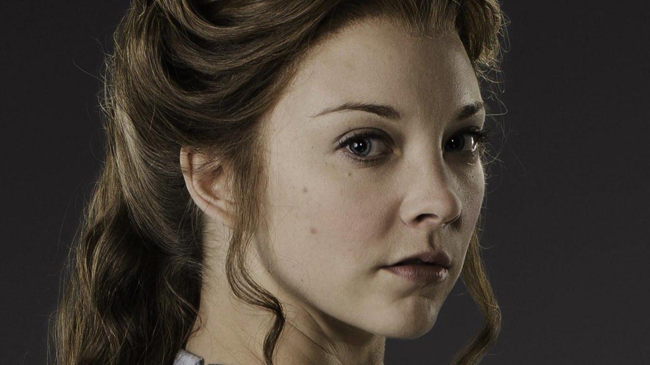Natalie Dormer Teases Game of Thrones: Season 6