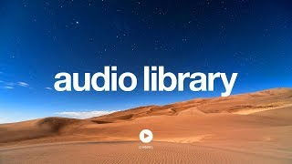 [No Copyright Music] Long way to go - Miguel Johnson - Composer