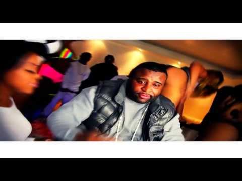 The Big Homie Superdave - P*$$y Poppin Olympics [Label Submitted]