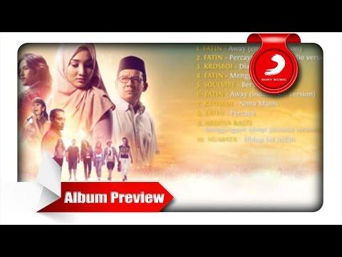 download lagu DREAMS Original Motion Picture Soundtrack Album Preview gratis