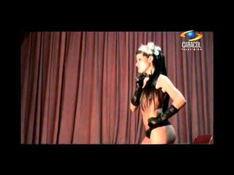 Soho TV   06-05-2011 parte 3