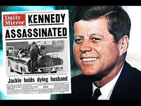 cia killed jfk Moreover what does it mean to assert that the cia, as an institution, killed jfk even if a ranking cia officer eg helms (or at a lower level hunt or morales) was.