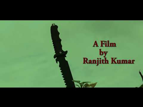 #DAYA..New Tamil short movie trailer | VijayKumar, Sakthivel Surya, Ajay, Naveen, Vignesh