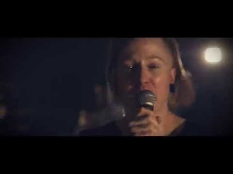 A SKYLIT DRIVE - Bring Me A War (Official Music Video)