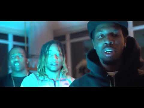J Neat- For My Bros (Official Music Video)