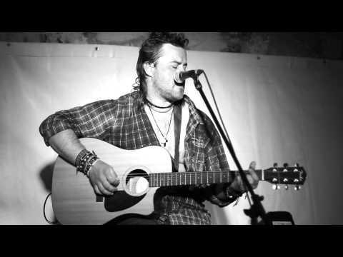 Тимофей Яровиков - Звезда