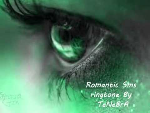 Romantic Sms Ringtone