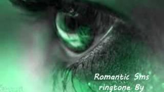 Khuda-aur-mohabbat-mobile-ring-tone-with-download-link