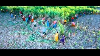 Kaaryasthan - Karyasthan Malayalam Movie   Malayalam Movie   Thenikkappuram Song   Malayalam Movie Song   1080P HD