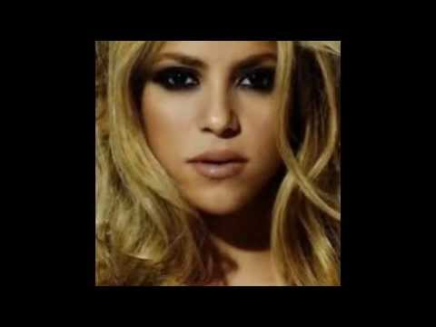 Pop Singer Shakira  Sex Video 2015 video