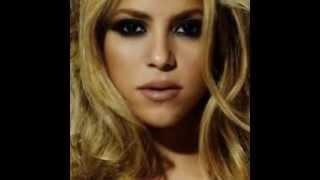 Pop Singer Shakira  sex video 2015