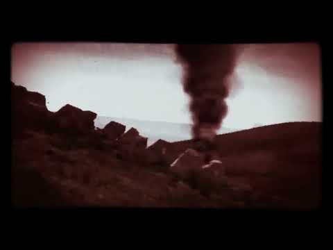 BATALLA DE MONTE TUMBLEDOWN- El Bunker irreductible-Guerra de las Malvinas