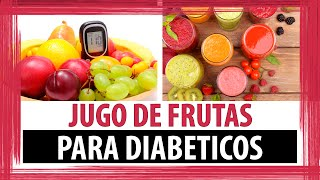 comida prohibida para el acido urico alimentos prohibidos para el acido urico o gota remedios acido urico gota