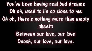 download lagu Pink - Just Give Me A Reason Lyrics  gratis