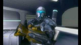 SWRC_STAR WARS_REPUBLIC COMMANDO