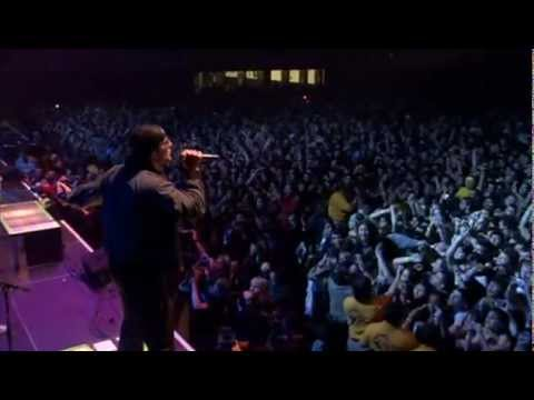 Avenged Sevenfold - Live In The Lbc video