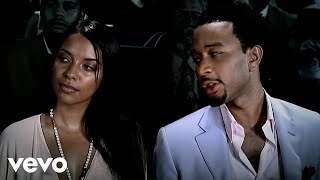 Watch John Legend Used To Love U video