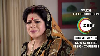 Aamar Durga - Episode 262 - November 16, 2016 - Best Scene