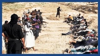 Who are Isis and what are the Islamic State's aims? | Guardian Explainers