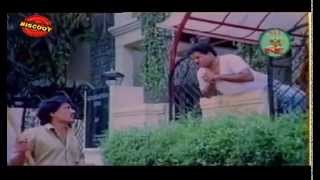 Love Training 1993: Full Kannada movie