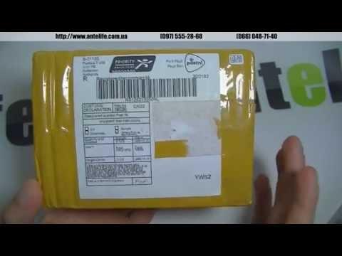 Как правильно и безопасно распаковывать посылки с Aliexpress