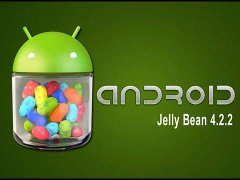 como instalar android 4.2.2 en un samsung galaxy mini GT-S5570I gratis