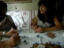 jouer la belote
