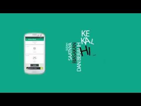 Aplikasi Sunnah GO Untuk Android Anda Dengan Segudang Manfaat